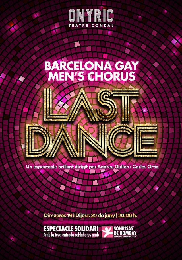 cartell-last-dance-barcelona-gays-men-teatre-condal-barcelona.jpg