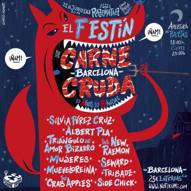 Festín de Carne Cruda .jpg