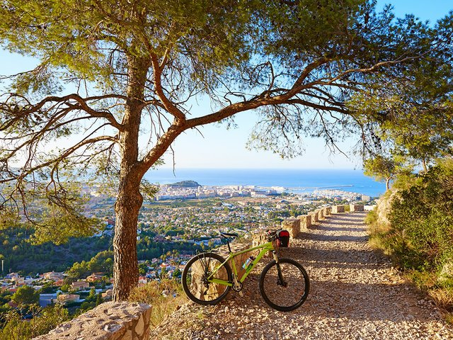 mountain-bike-mtb-denia-montgo-track-spain.jpg
