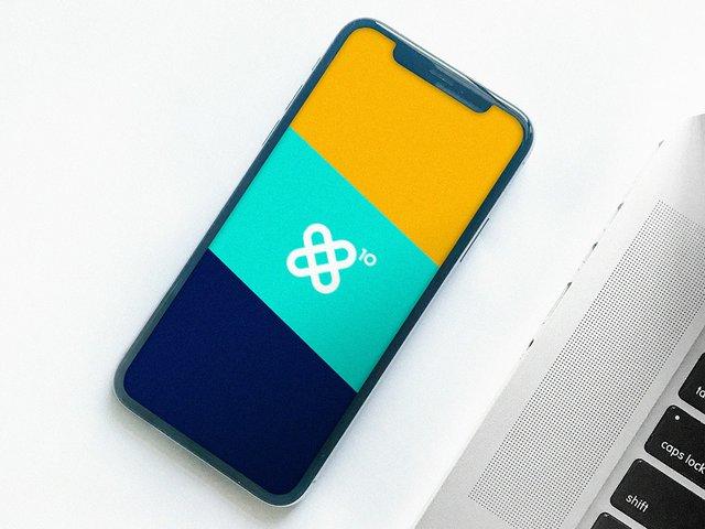 bnc10-phone-app-02.jpg
