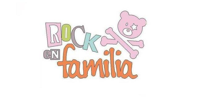 rockenfamilia.jpg