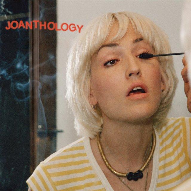 joanthology-cover.jpg