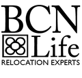 1 BCN no border mod.png