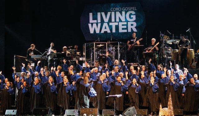Living Water Gospel Choir.jpg