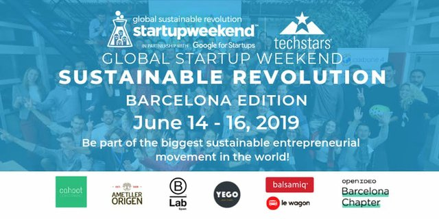 Barcelona Startup Weekend.jpg