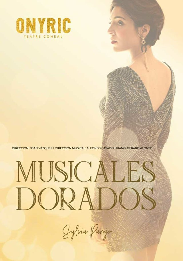 Sylvia Parejo Sings Broadway Hits.jpg