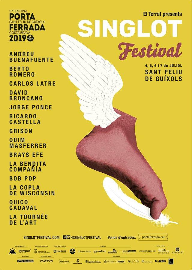 singlot-festival-2019.jpg