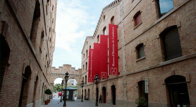 Museu d'Història de Catalunya.jpg