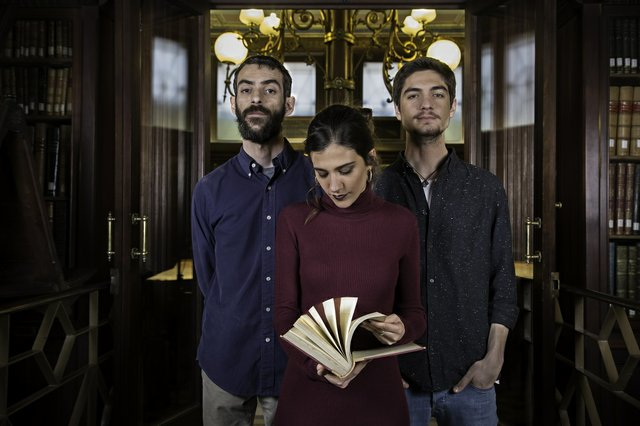 Eva Fernández Trio at La Pedrera.jpg