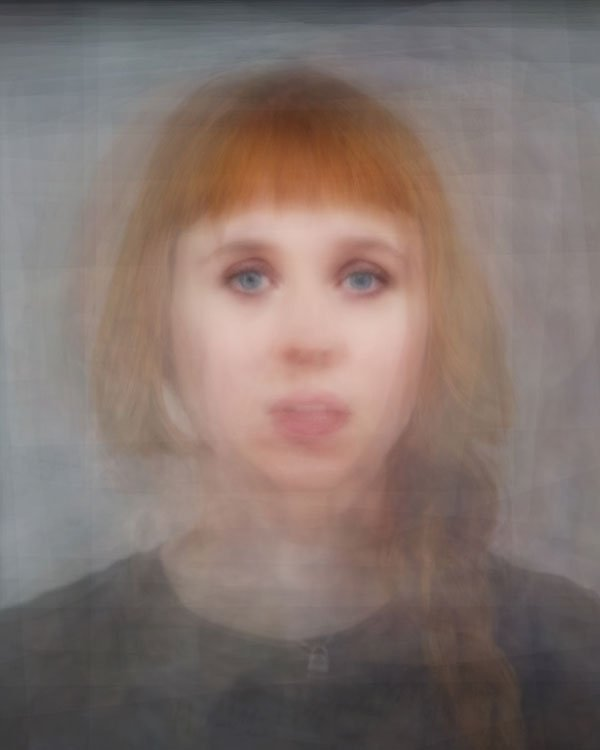 holly-herndon-godmother-press-photo-001-print.jpg