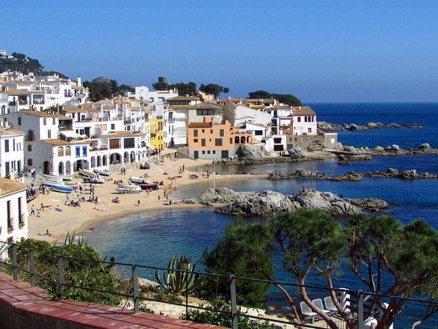 calella-coast.jpg