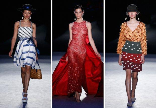 080-barcelona-fashion-sweet-matitos.jpg