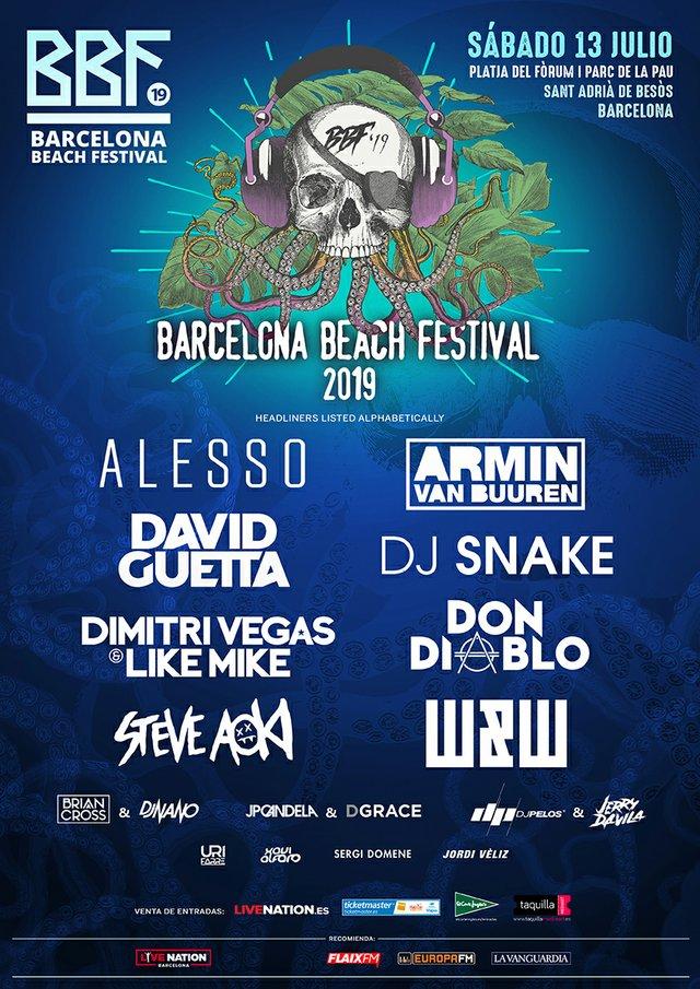 BarcelonaBeachFestival.jpg