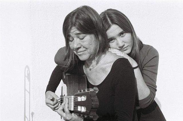 Rita Payés Quartet at La Pedrera.jpg