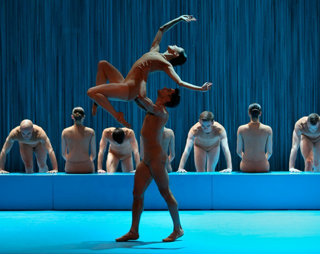 Malandain Ballet Biarritz .jpg