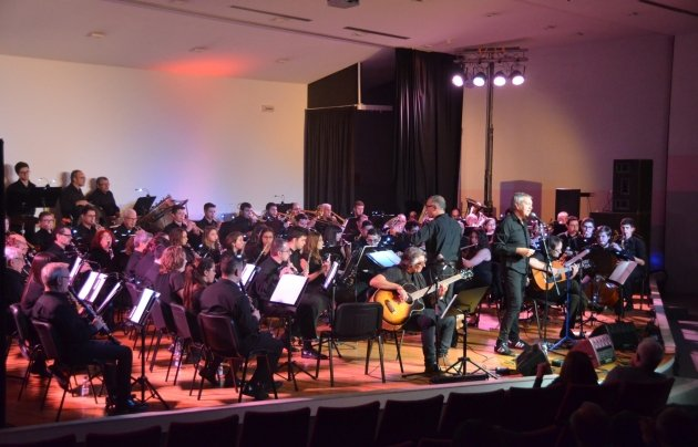 XVIII FESTIVAL OF CONCERT BANDS FROM CATALONIA.jpeg