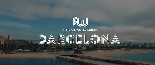 Affiliate World Europe 2019.jpg