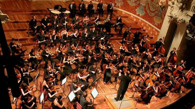 OrquestraSimfònicaSegleXXI_PalauDeLaMusica.jpg