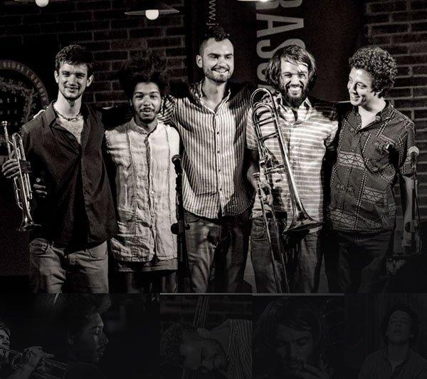 Felix Rossy Quintet.jpg