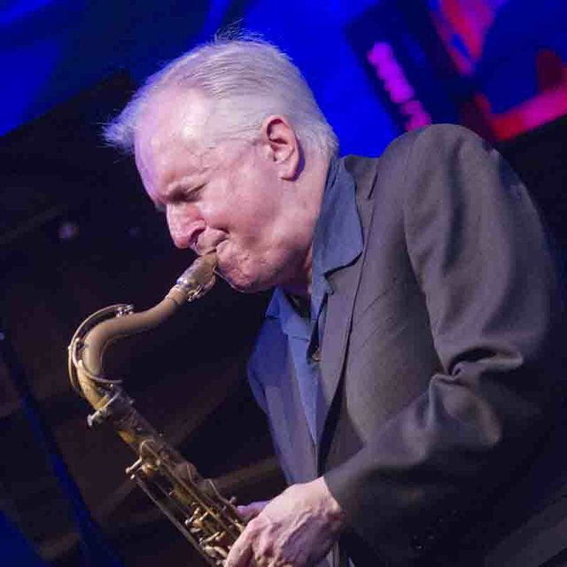Scott Hamilton Jazz Legend.jpg
