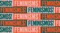 FEMINISMS!_CCCB.jpeg