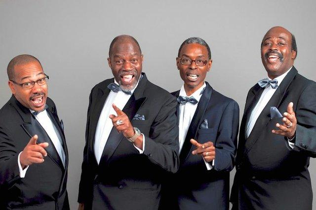Golden Gate Quartet .jpg