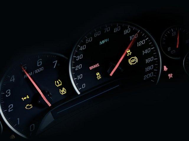 car-instruments-dash.jpg