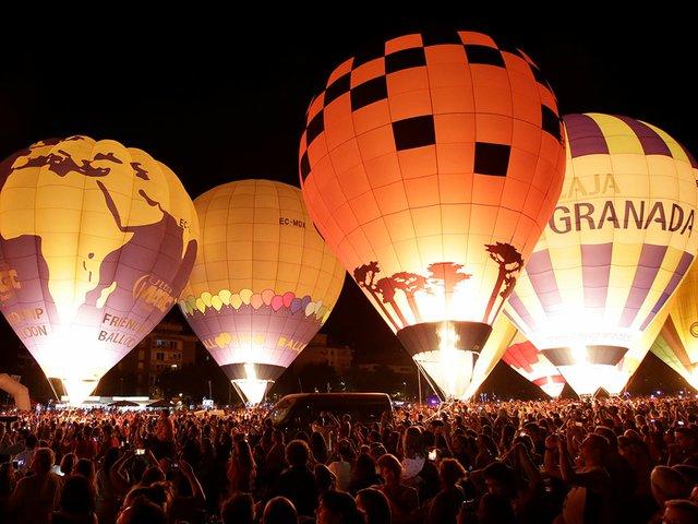 balloon-festival-2019.jpg