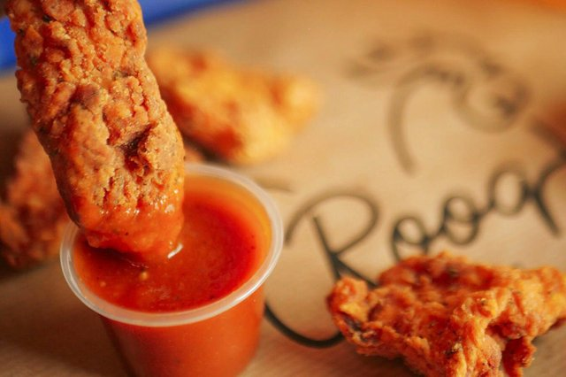 Rooq-homemade-fried-chicken-tenders.jpg