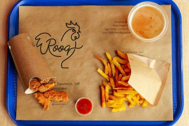 Rooq-homemade-fried-chicken-tenders-and-fresh-cut-fries.jpg