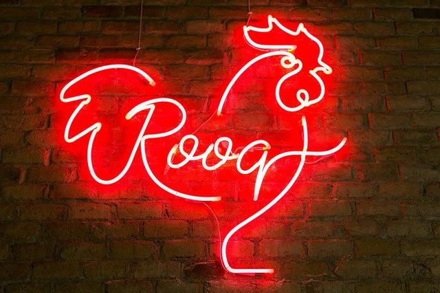 Rooq-neon-sign.jpg