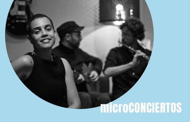 MarinaRibeiroTrio_CaixaForumMicroconcerts.jpg