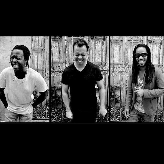 Mark Aanderud Trio.jpg