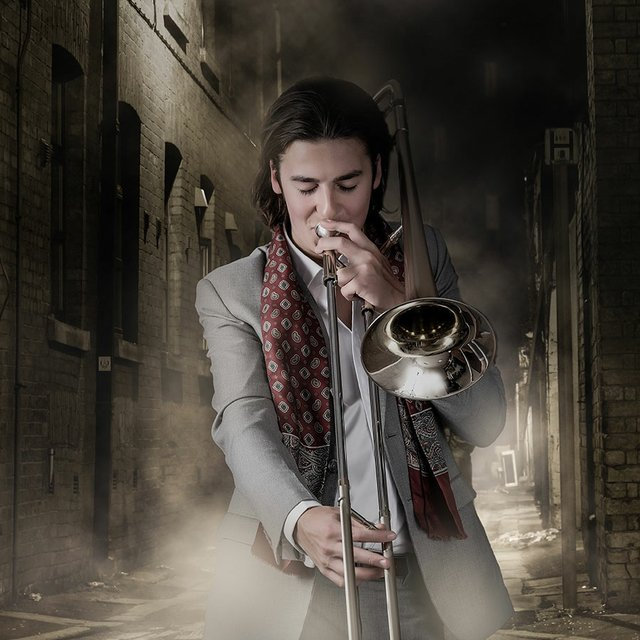 Rory Ingham Quartet.jpg