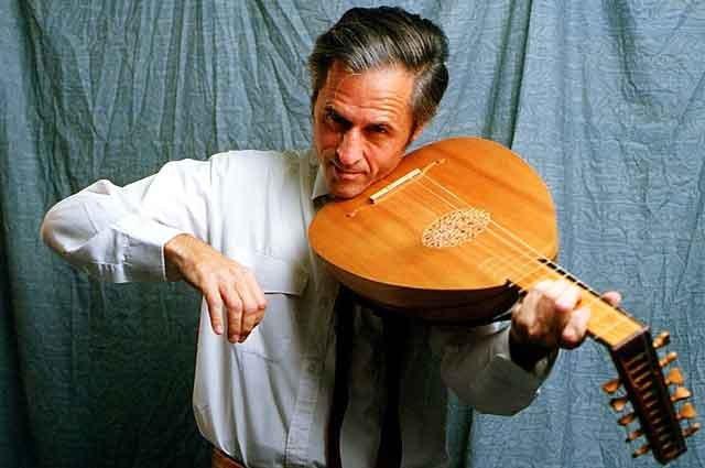 Hopkinson-Smith.violin-lute-picture.jpg