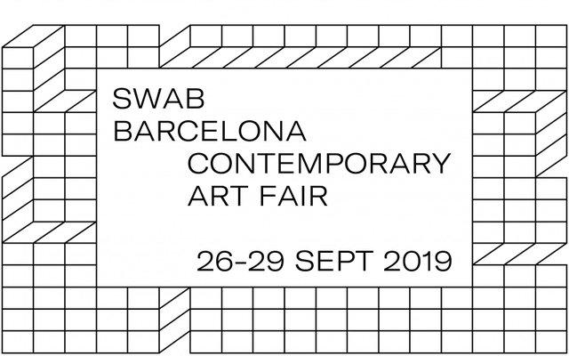 SWABArtFair_SWAB.jpg