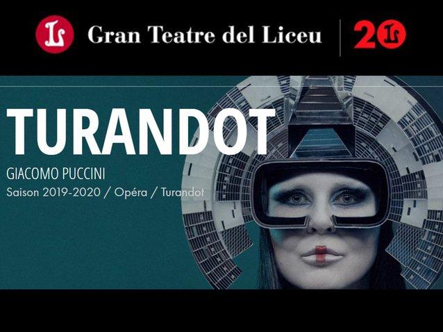 Turandot_Liecu.jpg