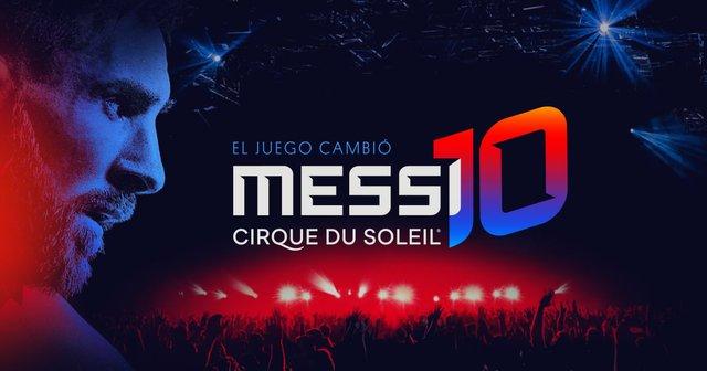 Messi 10 by Cirque du Soleil.jpg