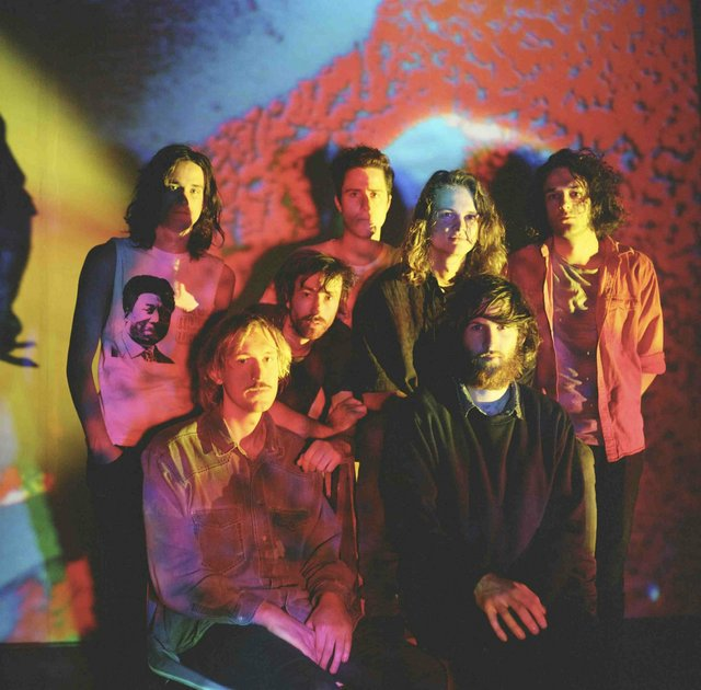 King Gizzard and the Lizard Wizard.jpg