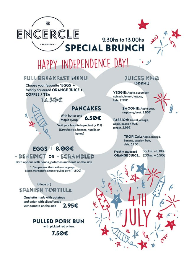 Brunch 4th july_page-0001.jpg