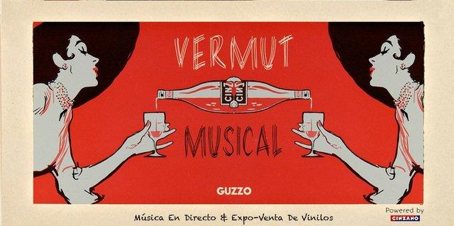 vermut & jazz.jpg