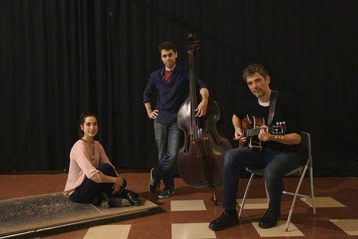 VermutLive- Claqué Jazz Trio.jpg