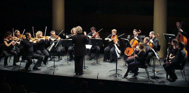 Chamber Music Concert Series.jpg