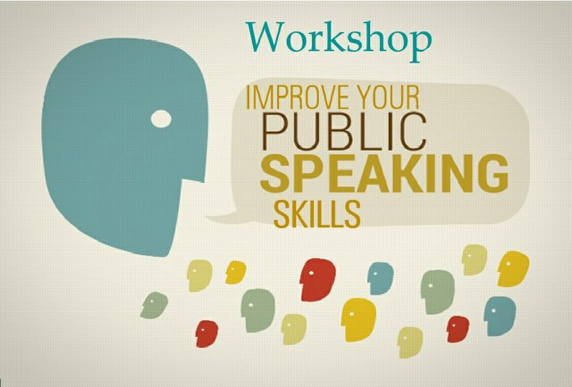 PublicSpeakingWorkship.jpg