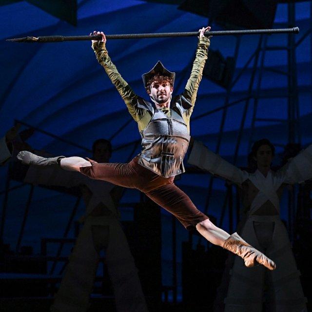 BalletNacionalSodre_CastellDePeraladaFestival.jpg