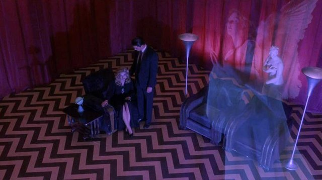 Twin Peaks Fire Walk with Me film still Photo courtesy of CCCB.jpg