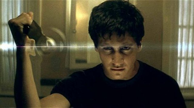 Donnie Darko film still. Photo courtesy of CCCB..jpg