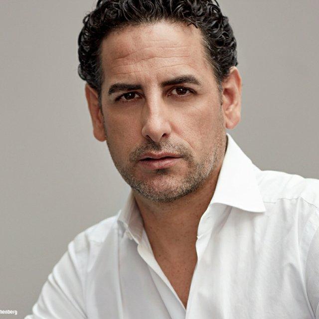 Juan Diego Flórez.jpg