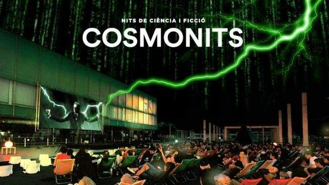 CosmoNitsFilmSessions.jpg