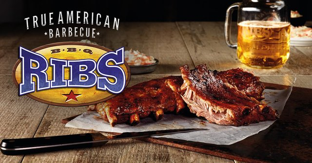 Ribs Celebrates Summertime with a New Menu .png